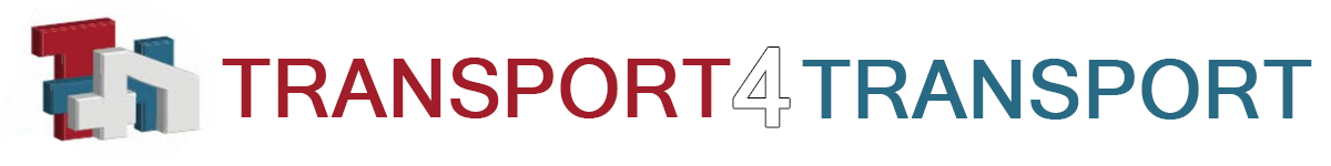 Transport4Transport